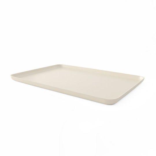FRESCO GRAND PLATEAU – WHITE