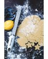 46301_xmas-butter-cookies-3