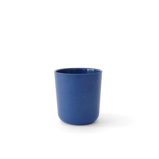 GUSTO VERRE – ROYAL BLUE