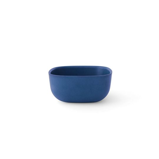 GUSTO COUPELLE – ROYAL BLUE
