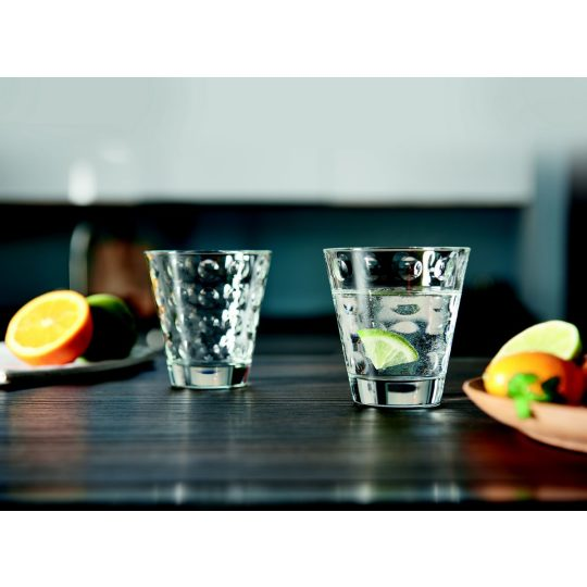 Gobelets de table