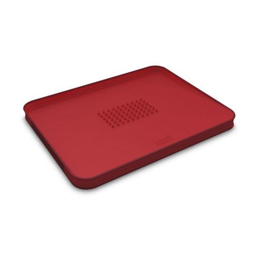 CutCarve-Plus-Red