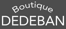 Boutique Dedeban