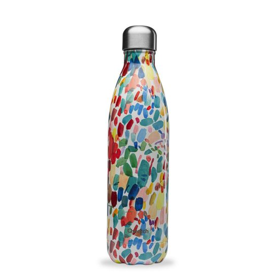 BOUTEILLE ISO ARTY 750ML