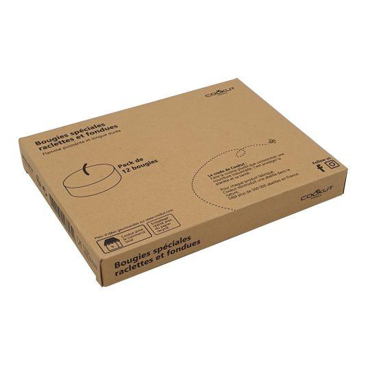 packaging bou fr ld