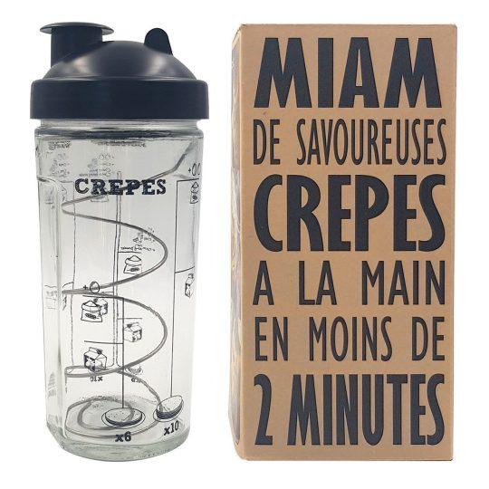 packaging miam fr 01 ld