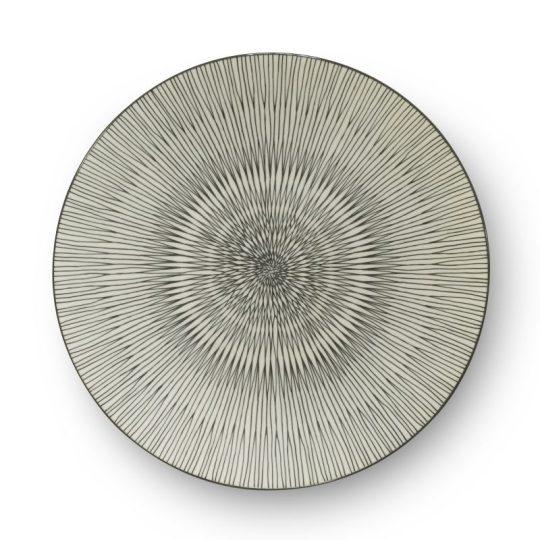 plate hypnose