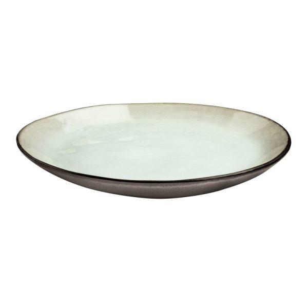 plate shadow