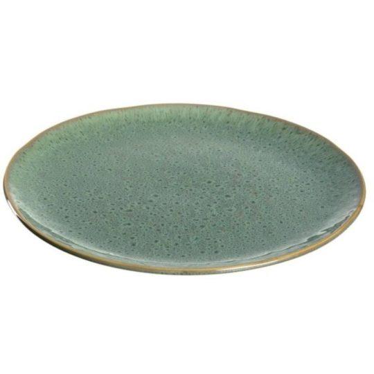 756029085.leonardo matera green lapostanyer 27cm 018542