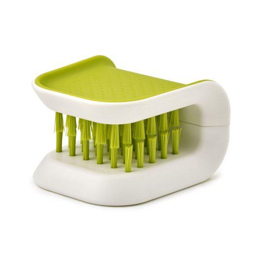 jj bladebrush green 85105 co1