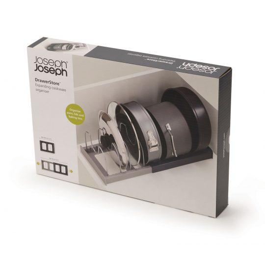 jj drawerstore expandcookwareorg grey 85167 pkg