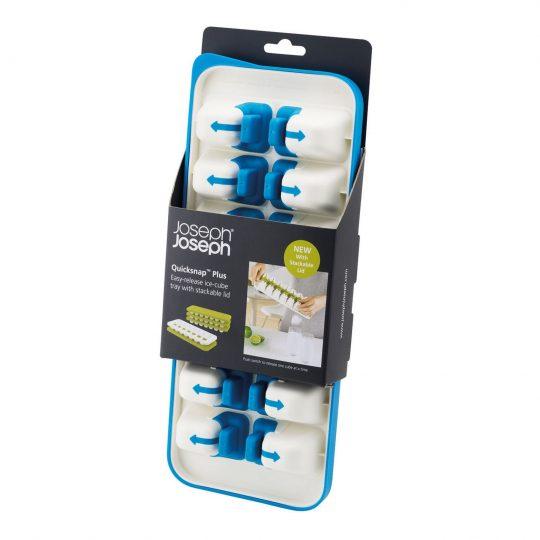 quicksnap blue packaging